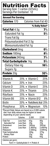 Vega-Protein-Shake-11-Ounce-12-Count