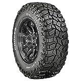 Cooper Discoverer STT Pro All-Terrain Radial Tire - LT275/70R18 125/122P