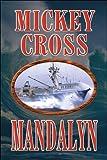 Mandalyn, Mickey Cross, 1606101145