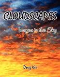 Cloudscapes, Doug Kee, 1450068286