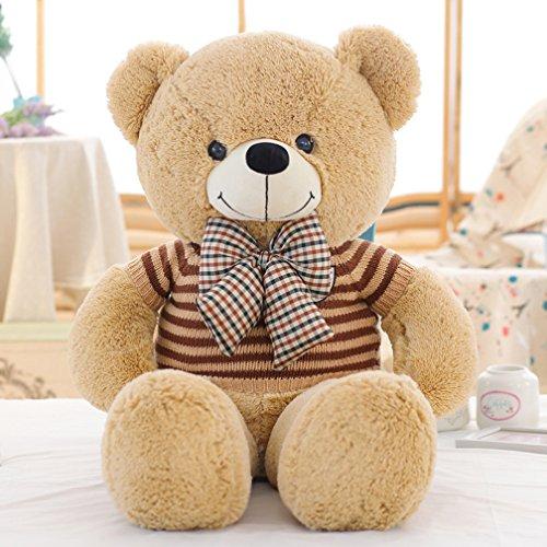 8 foot giant teddy bear - 8