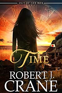 Time (Out of the Box Book 19)