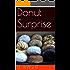 Donut Surprise (Erotic Weight Gain)