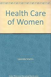 Health Care of Women
