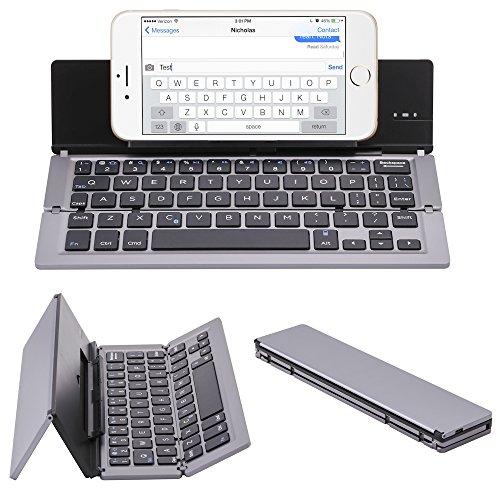 iphone 5 keyboard top 5 best iphone keyboard for 2017 best gift tips 11004