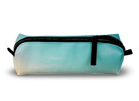 Amazon.com: Estuche para gafas de sol, diseño de piña talla ...