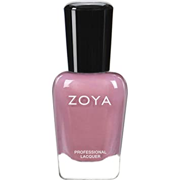 Amazon.com: ZOYA Nail Polish, Rumor, 0.5 fl. oz.: Luxury Beauty