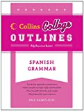 Spanish Grammar, Juan Mendez and Ana Laura Tello Fairchild, 0060881577