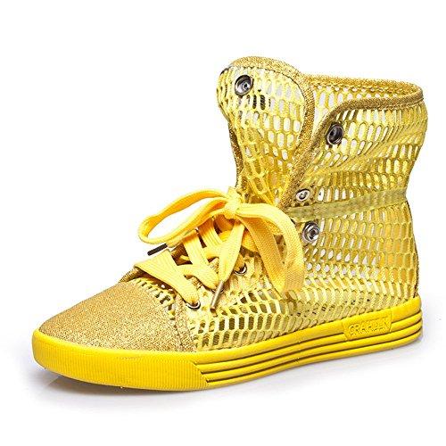 nine-cif-womens-casual-mesh-shoes-high-top-and-low-cut-fashion-sneaker-us-6-eu-37-yellow
