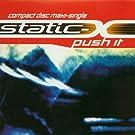 Push It (Maxi Single)