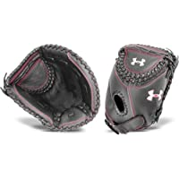 Under Armour Fastpitch Softball Catchers de microfibras 33,5