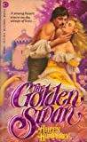 Golden Swan, Aileen Humphrey, 1557734488
