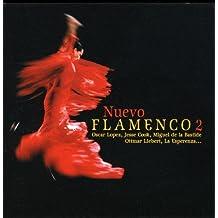 Nuevo Flamenco, Vol. 2