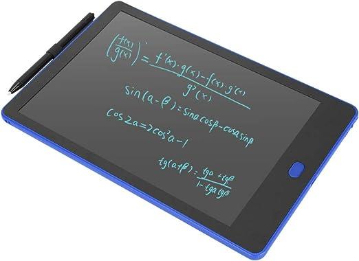 耐久性のあるブルーマルチレベル光処理テクノロジーLED/LCD両面描画タブレット、描画タブレット、両面ライティングテーブル、子供向け