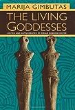The Living Goddesses (English Edition)