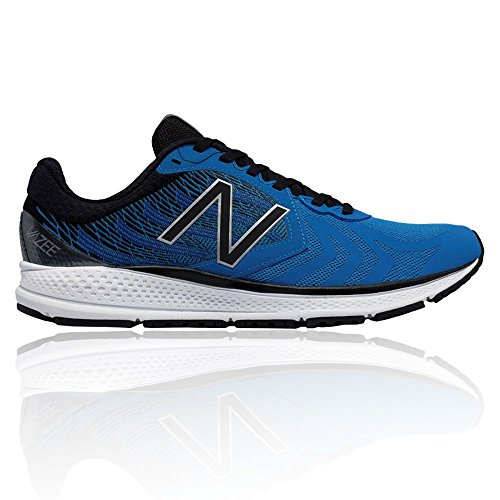 New Balance Vazee Pace 2 Laufschuhe - SS17 Blue