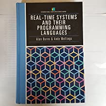 Real Time Systems and Their Programming Languages