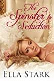 The Spinster's Seduction