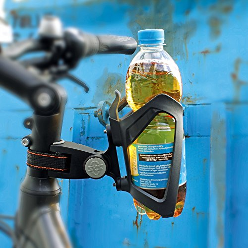 Sks Bottle Cage Adapter Buy Online In Uae Sporting