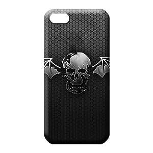 iphone 6 mobile phone back case Hot Style Hybrid Awesome Phone Cases avenged sevenfold