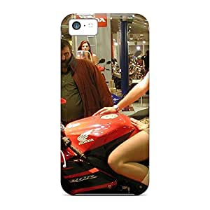 CoP22161eJDk Cases Covers For Iphone 5c/ Awesome Phone Cases