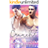 Crunch (The Riley Brothers Book 4)