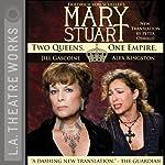 Mary Stuart | Friedrich Schiller