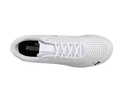Puma BMW MMS Drift Cat 5 Ultra II 30642102, Deportivas - 42 EU: Amazon.es: Zapatos y complementos
