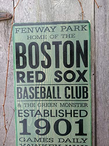 Boston Red Sox Tables Bostoncompare Com