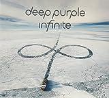 Infinite-Ltd.Edition
