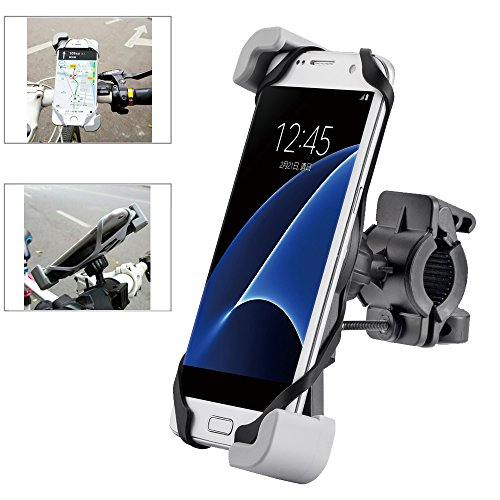 Ogaming Bicycle Motorcycle Handlebar Universal product image
