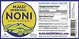 Kona Noni 400 mg 90ct