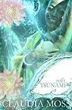 Soft Tsunami