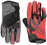 #4: Fox Racing Ranger Mountain Bike Gloves