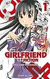 My Girlfriend is a Fiction T1