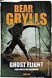 Ghost Flight - Jagd durch den Dschungel