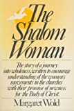 The Shalom Woman, Margaret Wold, 0806614757