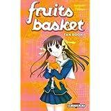 FRUITS BASKET T.24 : FAN BOOK 1