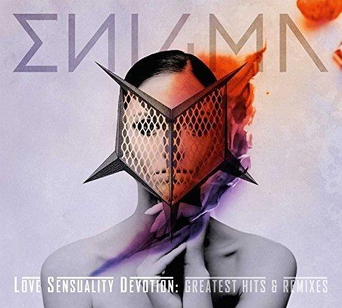 Enigma - Remixes - Zortam Music
