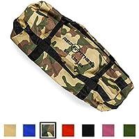 Rep Fitness Sandbags - Heavy Duty Workout Sandbags for...