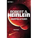 Doppelstern: Roman (German Edition)