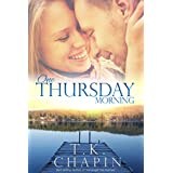 One Thursday Morning: Inspirational Christian Romance (Diamond Lake Series Book 1)