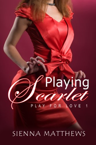 Playing Scarlet_300x450