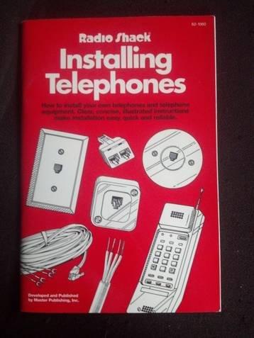 radio-shack-installing-telephones