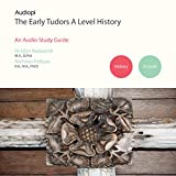 img - for Early Tudors History - A Level Audio Tutorials book / textbook / text book