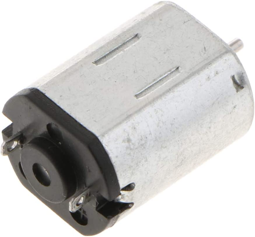 Almencla Shutter Aperture Motor Unit for for Sony A33 A35 A55 A57 A390 A65 A580 A37