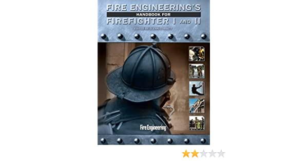 fire engineerings handbook for firefighter i and ii free download