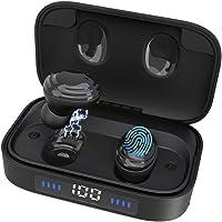 Rumixi Waterproof in-Ear True Wireless Bluetooth Earbuds