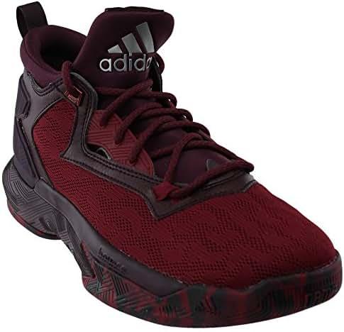 4c17cf7a2e036 Mua adidas d lillard 2 trên Amazon Mỹ chính hãng giá rẻ | Fado.vn