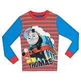 Thomas the Tank Engine Boys Thomas & Friends Pajamas